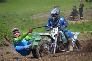 motocross_seiffen_2016_-_lm_sachsen_20160623_1362779979