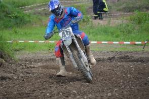 motocross_seiffen_2016_-_lm_sachsen_20160623_1364488618