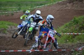 motocross_seiffen_2016_-_lm_sachsen_20160623_1419889927