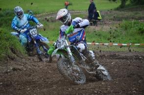 motocross_seiffen_2016_-_lm_sachsen_20160623_1436119178