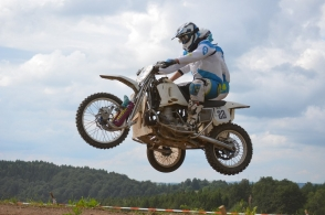 motocross_seiffen_2016_-_lm_sachsen_20160623_1450125167