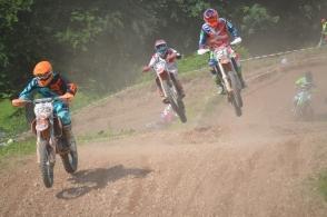 motocross_seiffen_2016_-_lm_sachsen_20160623_1460113936