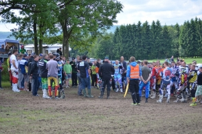 motocross_seiffen_2016_-_lm_sachsen_20160623_1468921501