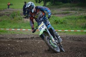 motocross_seiffen_2016_-_lm_sachsen_20160623_1477232730