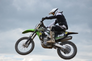 motocross_seiffen_2016_-_lm_sachsen_20160623_1499622391