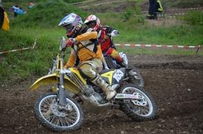 motocross_seiffen_2016_-_lm_sachsen_20160623_1499639632