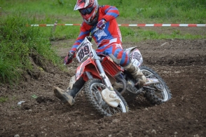 motocross_seiffen_2016_-_lm_sachsen_20160623_1519194249