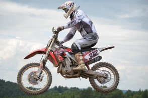 motocross_seiffen_2016_-_lm_sachsen_20160623_1525124512