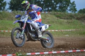 motocross_seiffen_2016_-_lm_sachsen_20160623_1536370365