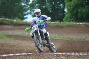 motocross_seiffen_2016_-_lm_sachsen_20160623_1537243380