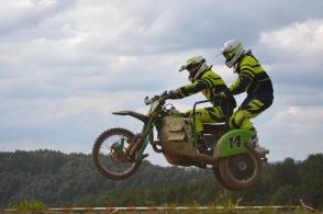 motocross_seiffen_2016_-_lm_sachsen_20160623_1537983034