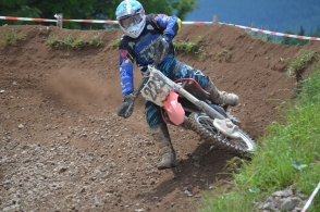 motocross_seiffen_2016_-_lm_sachsen_20160623_1556459541