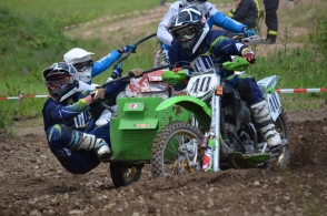 motocross_seiffen_2016_-_lm_sachsen_20160623_1603527588