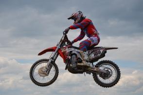 motocross_seiffen_2016_-_lm_sachsen_20160623_1606500944