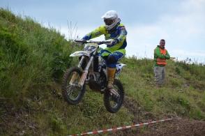 motocross_seiffen_2016_-_lm_sachsen_20160623_1650521807