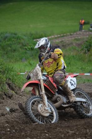 motocross_seiffen_2016_-_lm_sachsen_20160623_1656679715