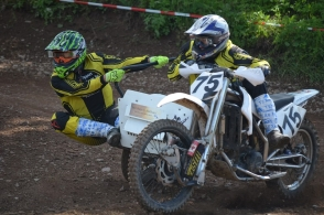 motocross_seiffen_2016_-_lm_sachsen_20160623_1720791346