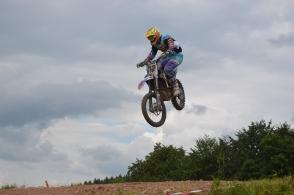 motocross_seiffen_2016_-_lm_sachsen_20160623_1784815899