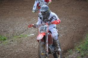 motocross_seiffen_2016_-_lm_sachsen_20160623_1835789700
