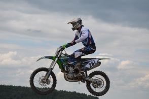 motocross_seiffen_2016_-_lm_sachsen_20160623_1854207945