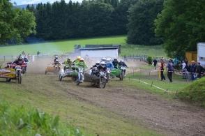 motocross_seiffen_2016_-_lm_sachsen_20160623_1911514001