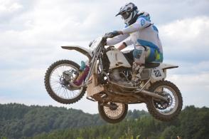 motocross_seiffen_2016_-_lm_sachsen_20160623_1923368922