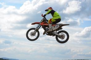 motocross_seiffen_2016_-_lm_sachsen_20160623_1939964532