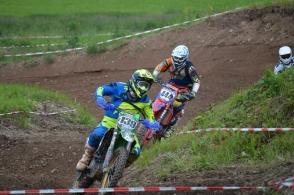 motocross_seiffen_2016_-_lm_sachsen_20160623_1959405784