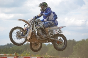 motocross_seiffen_2016_-_lm_sachsen_20160623_1959695627