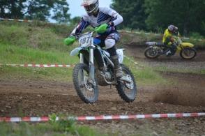 motocross_seiffen_2016_-_lm_sachsen_20160623_1962098255