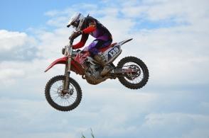 motocross_seiffen_2016_-_lm_sachsen_20160623_2003902603