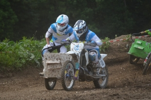 motocross_seiffen_2016_-_lm_sachsen_20160623_2060254665