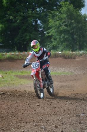 motocross_seiffen_2016_-_lm_sachsen_20160623_2060272368