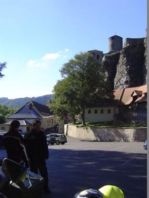 motorradausfahrt_zur_bikerhoehle_20131003_1836252582