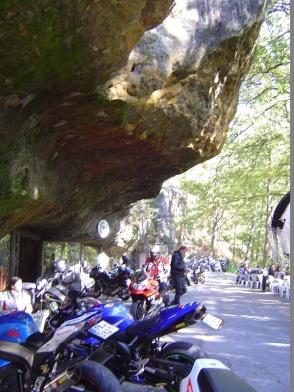 motorradausfahrt_zur_bikerhoehle_20131003_2013527956