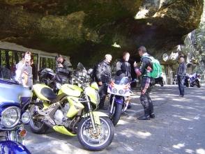motorradausfahrt_zur_bikerhoehle_20131003_2060549266