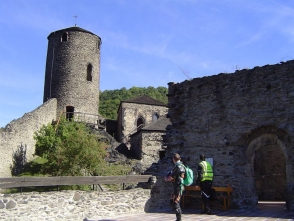 motorradausfahrt_zur_bikerhoehle_20131003_2081722797