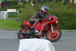 schwartenbergrennen_2004_110_20111203_1265251229