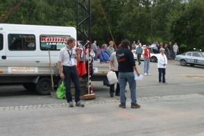 schwartenbergrennen_2004_112_20111203_1745432951