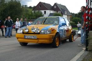 schwartenbergrennen_2004_117_20111203_1690989745