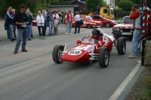 schwartenbergrennen_2004_119_20111203_1659250441