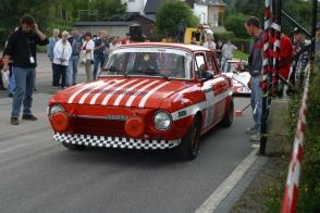 schwartenbergrennen_2004_122_20111203_1336874760