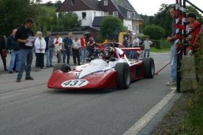 schwartenbergrennen_2004_123_20111203_1357919821