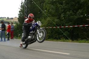 schwartenbergrennen_2004_124_20111203_1637222719