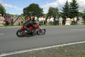 schwartenbergrennen_2004_134_20111203_1889270761