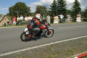 schwartenbergrennen_2004_137_20111203_1658983846