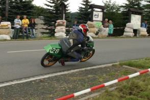 schwartenbergrennen_2004_147_20111203_1141262670