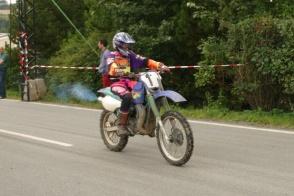 schwartenbergrennen_2004_150_20111203_1050101055