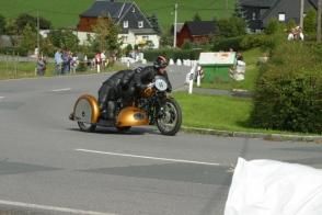 schwartenbergrennen_2004_102_20111203_1360822543
