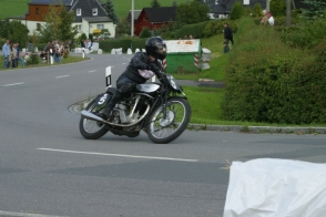 schwartenbergrennen_2004_105_20111203_1887705877